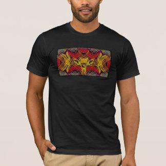 BZ Art: Repent 1 T-Shirt