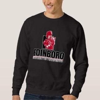 c0c3f300-c sweatshirt