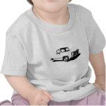 C10 Truck Tshirts