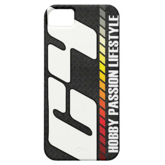 C4 Hobby Passion Lifestyle iPhone 5 Cases