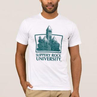 c6bae2d7-b T-Shirt