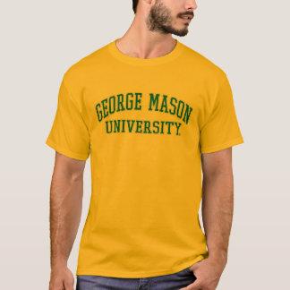 c992b418-e T-Shirt