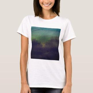 C9N 9876 T-Shirt