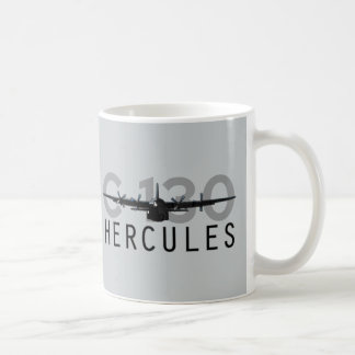 C-130 Hercules Coffee Mug