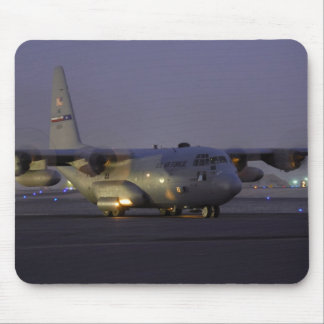 C-130 MOUSE PAD