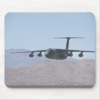 C-141 MOUSE PAD