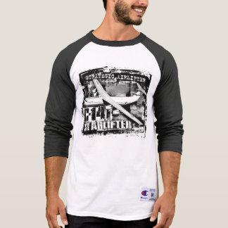 C-141 Starlifter T-Shirt T-Shirt