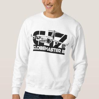 C-17 Globemaster III Sweatshirt T-Shirt