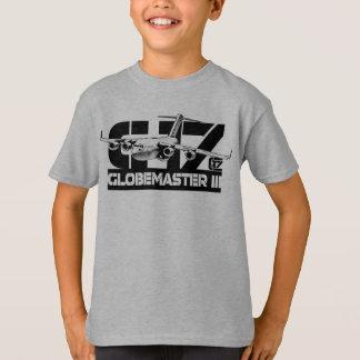 C-17 Globemaster III T-Shirt T-Shirt