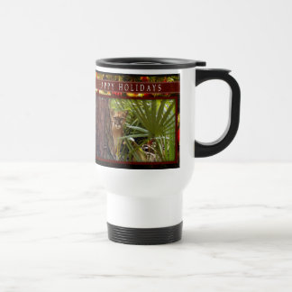 c-2011-cougar-008 travel mug