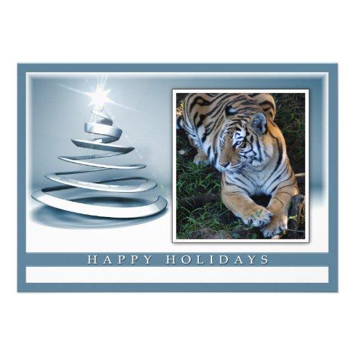 c-2011-tiger-020 invitation