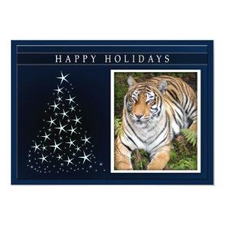 c-2011-tiger-033 faire-part personnalisables