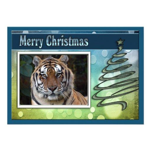 c-2011-tiger-047 faire-part personnalisables