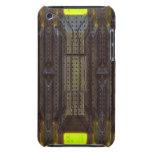 C.C. Tec. 3 Speck Case iPod Case-Mate Cases