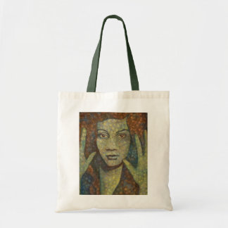 C.Curry, Rain, Tote Bag