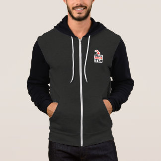 C-it-yourself-frenchImprimer your designs in L Hoodie