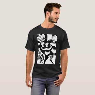 C**K T-Shirt