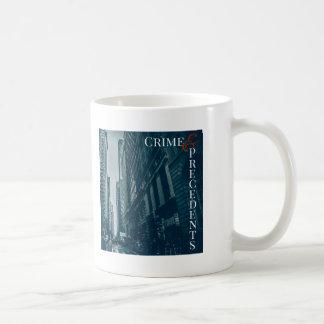 C&P Mug (11oz)