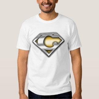 c_r3d0n3 shirts