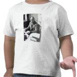 C.S. Lewis Shirt