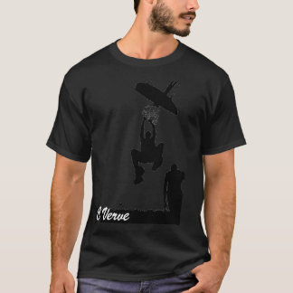 C Verve - Love for the Game T-Shirt