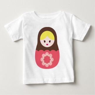 CA2_P3 BABY T-Shirt