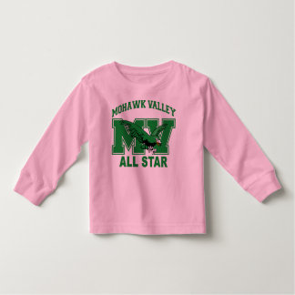 ca305df8-3 toddler t-shirt