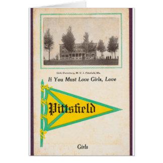 ca. 1910 card
