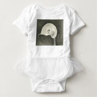 Ca Baby Bodysuit