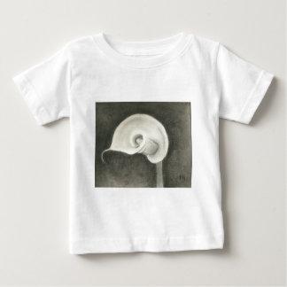 Ca Baby T-Shirt