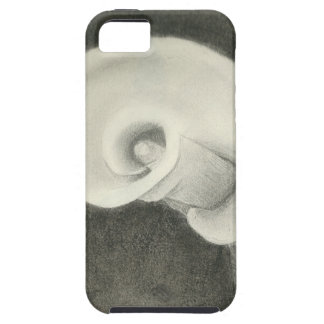 Ca Case For The iPhone 5