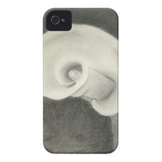 Ca Case-Mate iPhone 4 Case