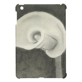 Ca iPad Mini Cover