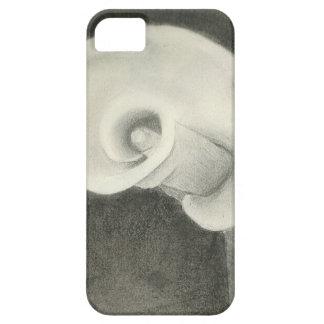 Ca iPhone 5 Case
