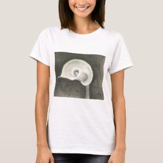 Ca T-Shirt