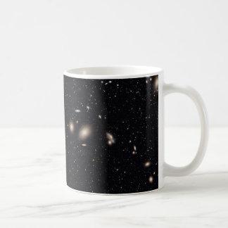 CAAS Markarian's Chain coffee mug