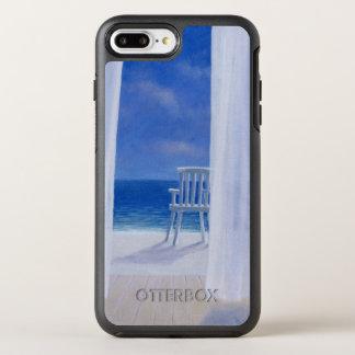 Cabana 2005 OtterBox symmetry iPhone 7 plus case