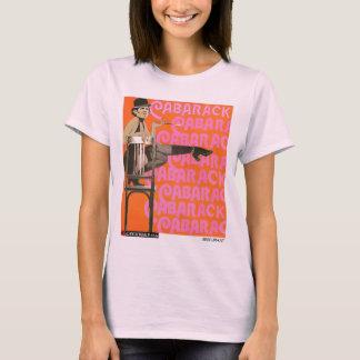 cabarack T-Shirt