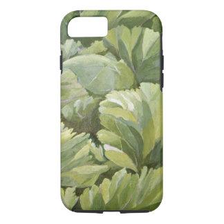 Cabbage 2013 iPhone 7 case