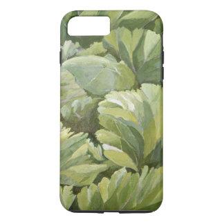 Cabbage 2013 iPhone 7 plus case