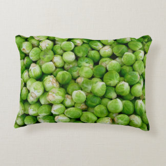 cabbage decorative pillow