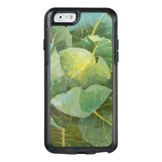 Cabbage OtterBox iPhone 6/6s Case