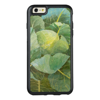 Cabbage OtterBox iPhone 6/6s Plus Case