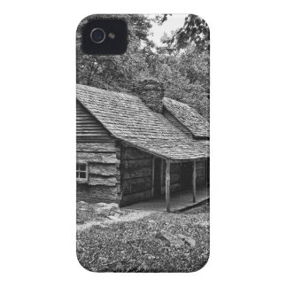 Cabin in the woods Case-Mate iPhone 4 cases