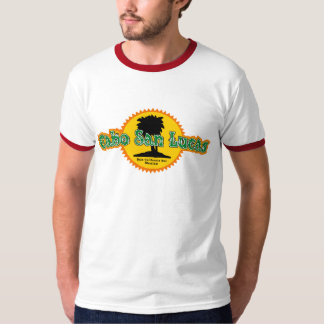 Cabo San Lucas Sun T-Shirt