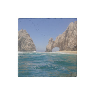 Cabo Stone Magnet
