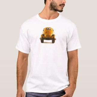 'Cabou em Pizza T-Shirt