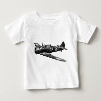 CAC_Wirraway Baby T-Shirt