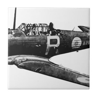 CAC_Wirraway Tile