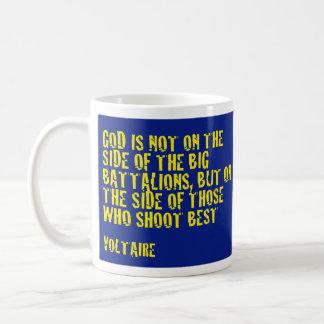 CACC Motivational Mug #5b